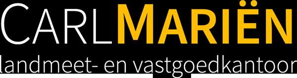 Carl Marien